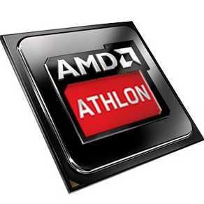 Купить Процессор AMD Athlon 3000G YD3000C6M2OFH Picasso 2C/4T 3.5GHz (AM4, L3 4MB, 12nm, 35W) OEM