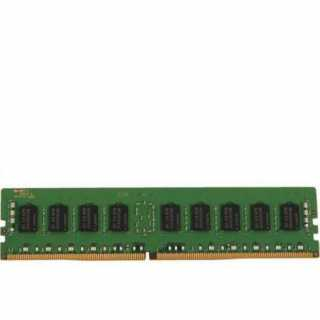 Купить Модуль памяти DDR4 16GB Kingston KSM29ES8/16ME ECC DIMM 2933MHz ECC 1Rx8, 1.2V (Micron E)