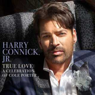 Купить Виниловая пластинка Harry Connick, Jr. ‎/ True Love: A Celebration Of Cole Porter (2LP), Universal Music