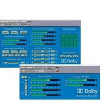 Купить Dolby Surround Tools, AVID